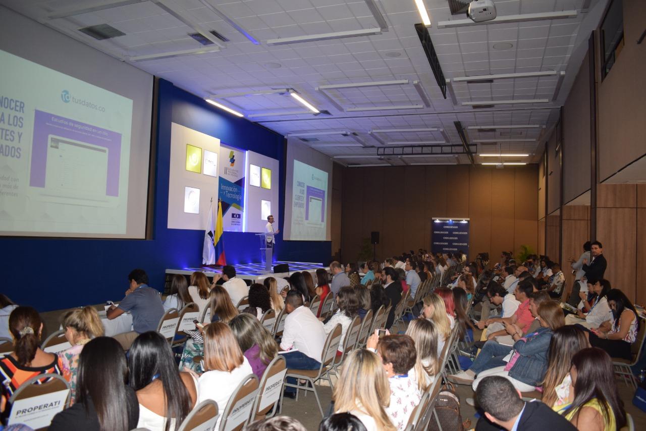 Encuentro Nacional de Ventas 2019_2