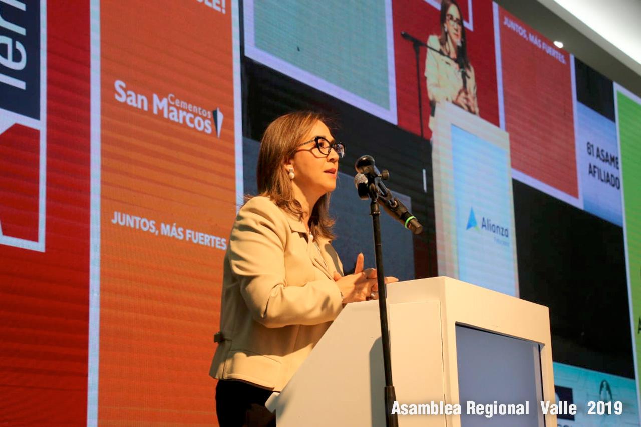 asambleas Regionales Meta 2019_valle